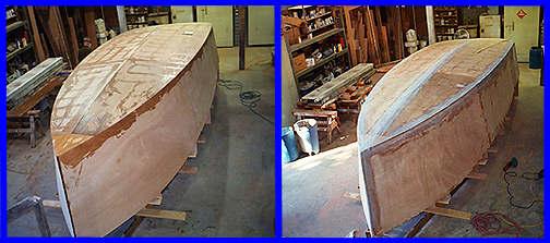 constructiongodzilla252.jpg