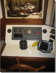 inside pilothouse3