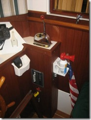 inside pilothouse4