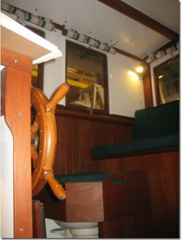 inside pilothouse6