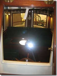 inside pilothouse7