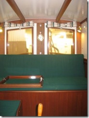 inside pilothouse8