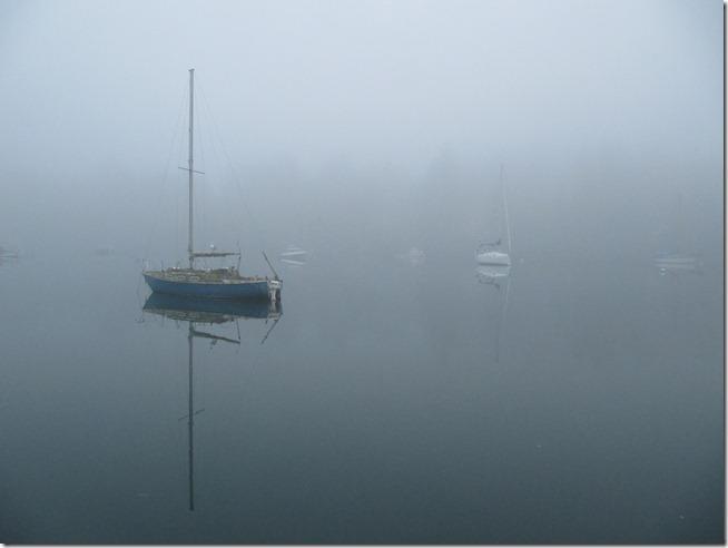Mats Mats fog
