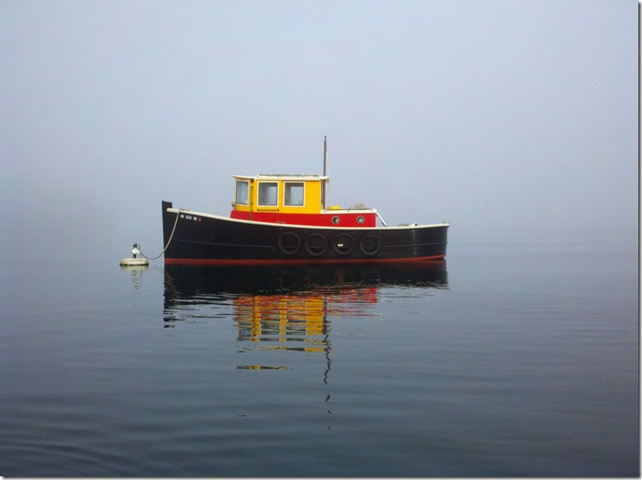 Plywood-Tugboat-Plans Mini Tugboat Plans plywood boats designs